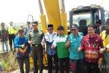 SGM Eksplor hadirkan Wahana Jejak Nutrisi di Taman Pintar