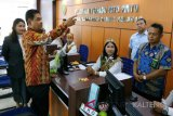 Miliki gedung megah, Pengadilan Negeri Sampit didorong tingkatkan kinerja
