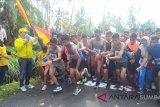 Legislator harapkan lomba Maraton Padang Pariaman masuk agenda PASI