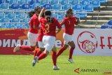 AFC tunjuk Indonesia jadi tuan rumah Piala Asia Putri U-17 2022