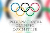 Seoul akan rangkul Pyongyang selenggarakan Olimpaide 2032