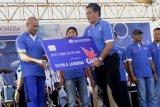 BI Perwakilan NTT luncurkan kartu GPN