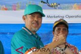 Pelaku industri dilibatkan promosi cagar biosfer Kepualauan Togean