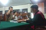 Sidang Kasus Korupsi Pemecah Ombak Munculkan Hal Tak Terduga