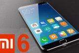 Pangsa pasar smartphone ketat, Xiaomi kalahkan Oppo, Vivo pada kuartal kedua