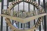 ADB setujui bantu tiga juta dolar AS bagi Indonesia untuk lawan COVID-19
