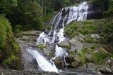 Kabupaten Pinrang tawarkan puluhan destinasi unggulan