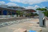 Bandara Palu mulai dibuka untuk penerbangan komersial