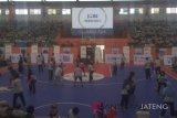 Jr.NBA Asia latih ribuan guru di Banyumas