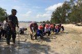 Taman Edukasi Mangrove Pertamina untuk pesisir Pangkal Pinang