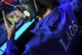 ESL berharap Esports berkembang di Indonesia