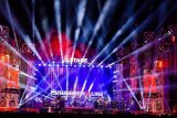 Endank Soekamti panaskan panggung Soundrenaline 2018