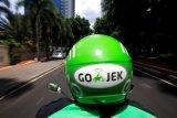 Tarif ojol naik, Gojek : Sesuai aspirasi mitra driver
