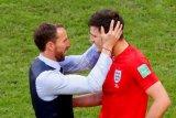 Southgate akan datangkan Maguire kembali ke Timnas Inggris