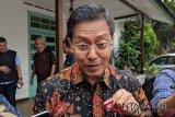 DJP tetapkan batas penyampaian SPT Orang Pribadi hingga April 2020