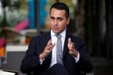 Italia berencana pindahkan kedutaan dari Afghanistan ke Qatar