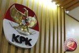 KPK dalami pekerjaan subkontraktor fiktif Waskita Karya