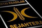 Seluruh pengurus DPW PKS mengundurkan diri