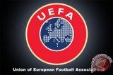 Klub-klub Eropa diperkirakan merugi Rp153 triliun karena pandemi virus corona