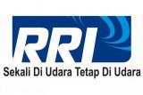 RRI bersaing di era digital lewat aplikasi hingga kecerdasan buatan