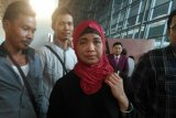 An Indonesian woman  had been working in Saudi Arabia for 22 years without getting paid