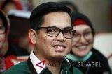 Pengalaman Tommy Kurniawan di pengungsian korban gempa Lombok