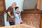 31 diplomat tur ke Jepara, ini harapan Bupati Marzuqi