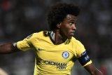Chelsea menang tipis 1-0 atas PAOK