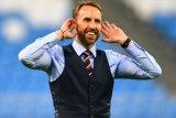 Southgate siap bantu Phil Neville tangani tim putri Inggris jelang Piala Dunia 2019