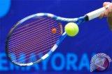 WTA akan gelar tiga turnamen beruntun pada Agustus setelah vakum empat bulan