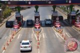 Tarif Baru  Tol Seksi I-II Makassar berlaku akhir Januari 2020