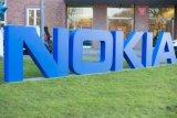 Nokia akan diselidiki terkait dugaan kirim data ke China