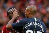 City tunjukan bahwa mereka dapat bertanding seperti 'binatang', kata Fernandinho