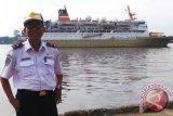 Pendangkalan alur Mentaya ancam keselamatan pelayaran