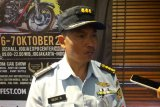 Museum Dirgantara Yogyakarta tambah koleksi radar