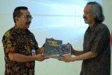 Kota Magelang ikuti penilaian BPPD Berkinerja Utama