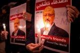 Penyidik PBB: ada bukti Pangeran Arab bertanggung jawab di kasus Khashoggi