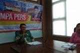 Peringati dies natalis ke-64, UNP bangun tugu PTPG di Batusangkar