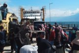 Laporan dari Posko Relawan Kaltara di Lokasi Bencana Sulawesi Tengah (1)