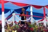 Di Baubau, Presiden direncanakan hadiri Festival Keraton Adat ASEAN