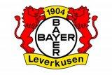 Leverkusen mulai petualangan di Piala Jerman dengan kemenangan 7-0 atas Norderstedt