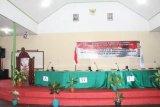Bakesbangpol Asmat gelar lomba cerdas cermat tingkat pelajar