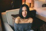 Kim Jae-Hwan Wanna One terkesima melihat Marion Jola di MAMA 2018