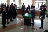 Pelayanan administrasi kependudukan Barito Timur harus ditingkatkan