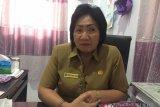Pemkab Minahasa Tenggara gelar diskusi budaya