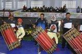 Sekda optimistis Lombok Sumbawa Great Sale Ramadhan tambah wisatawan