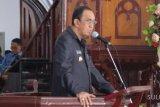 Bupati Roring pastikan pelayanan kesehatan di Minahasa gratis