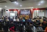 Kota Baubau rancang RPJMD lebih awal