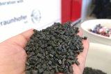 ADUPI: Ancaman kerusakan lingkungan  dari kemasan sachet produk konsumsi