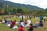 Beras di Papua Rp2 juta/karung hingga holding dana pensiun
